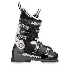 Nordica Pro Machine 85 Skischoen