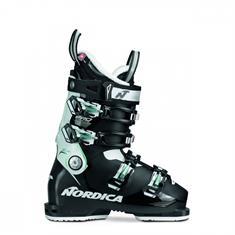 Nordica Pro Machine 85 W Skischoen