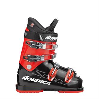 Nordica SPEEDMACHINE 70 J