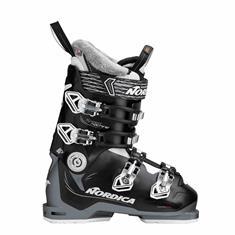 Nordica Speedmachine 85 Skischoen