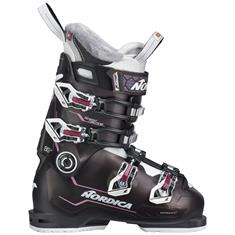 Nordica Speedmachine 95 W Skischoen
