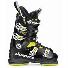 Nordica Sportmachine 100 Skischoen