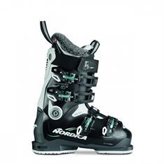 Nordica Sportmachine 85 W Skischoen