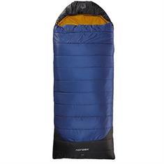 NORDISK Puk -2 Blanket L