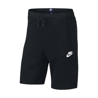 Nsw Fleece Short