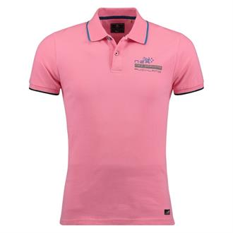 NZA Fairlie Polo