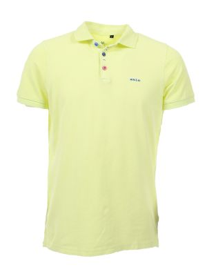 NZA Grantham Polo