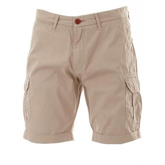 NZA Larry Bay Short