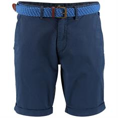 NZA Whale Bay Chino Short