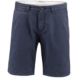 O'Neill Friday Night Chino Short