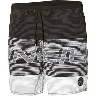 O'Neill Stacked Zwemshort