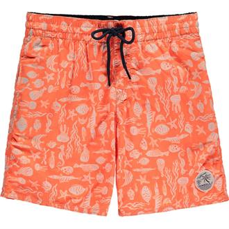 O'Neill Thirst For Surf Zwemshort Junior