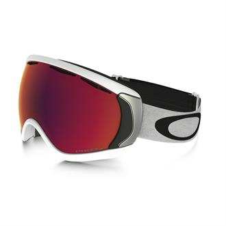 Oakley Canopy Skibril