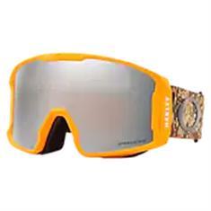 Oakley Line Miner XL Skibril