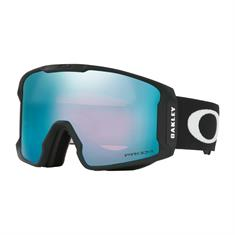 Oakley Line Miner XM Skibril