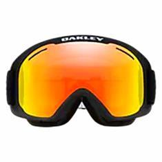 Oakley O Frame 2.0 Pro XM Skibril