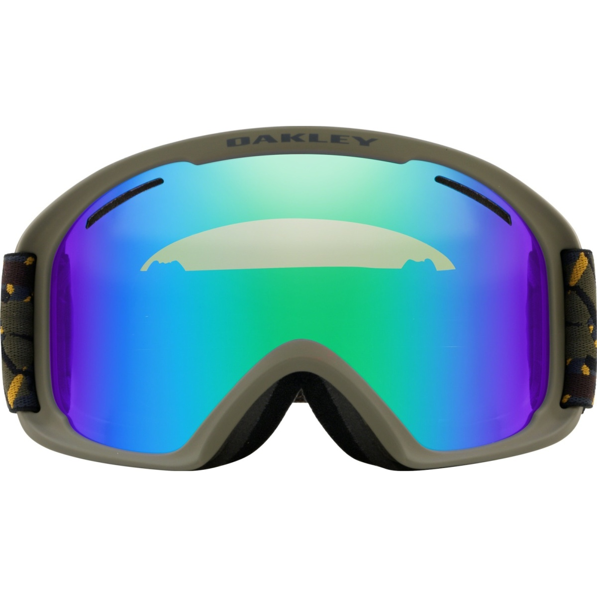 037ff4466f8 Oakley O Frame 2.0 XL Skibril. OO7045 41. Product afbeelding · Product  afbeelding
