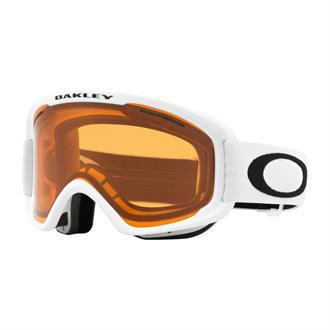 1269dd57be0 Oakley - Intersport van den Broek   Biggelaar