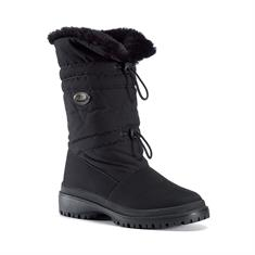 Olang SNOWBOOT DS
