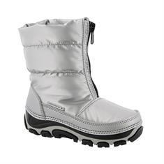 Olang SNOWBOOT JS