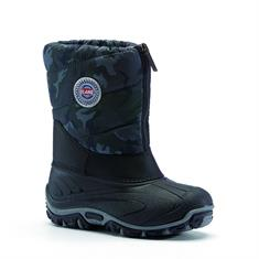 Olang Snowboot Junior
