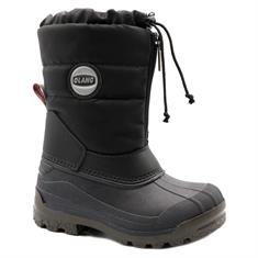 Olang Volpe Snowboot