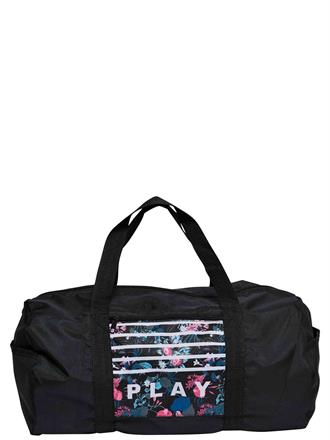 Only Play Blossom Promo Bag