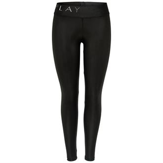 Only Play Fanila Shine Legging
