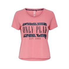 Only Play Marika Shirt