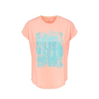 Only Play Marlee Loose Shirt