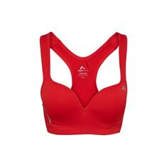 Only Play Martine Seamless Sport Bh