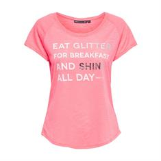 Only Play Perla Regular Shirt