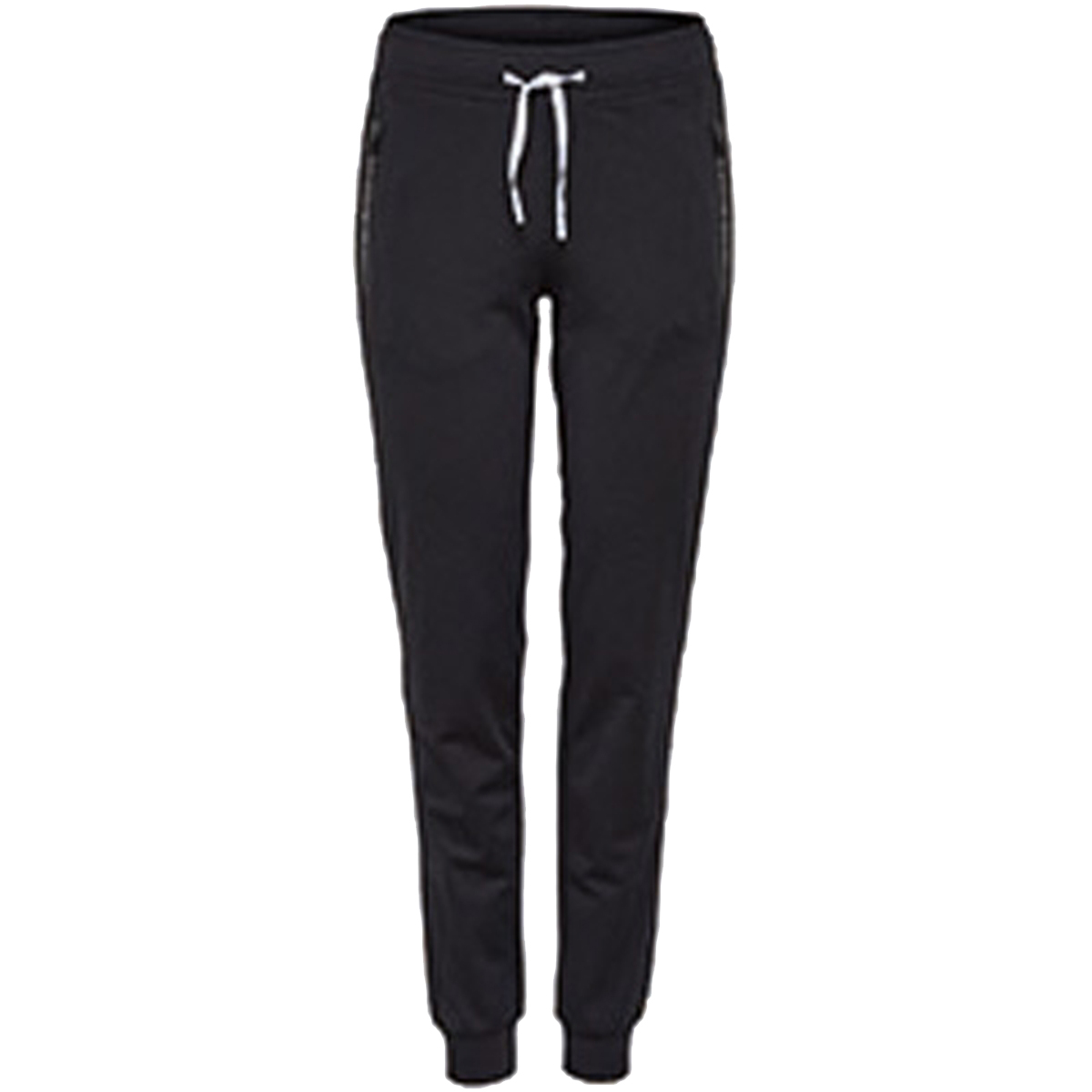 Slim Joggingbroek.Only Play Renea Slim Joggingbroek Fitness Broeken Fitnesskleding