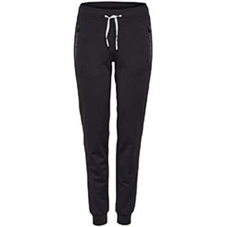 Only Play Renea Slim Joggingbroek