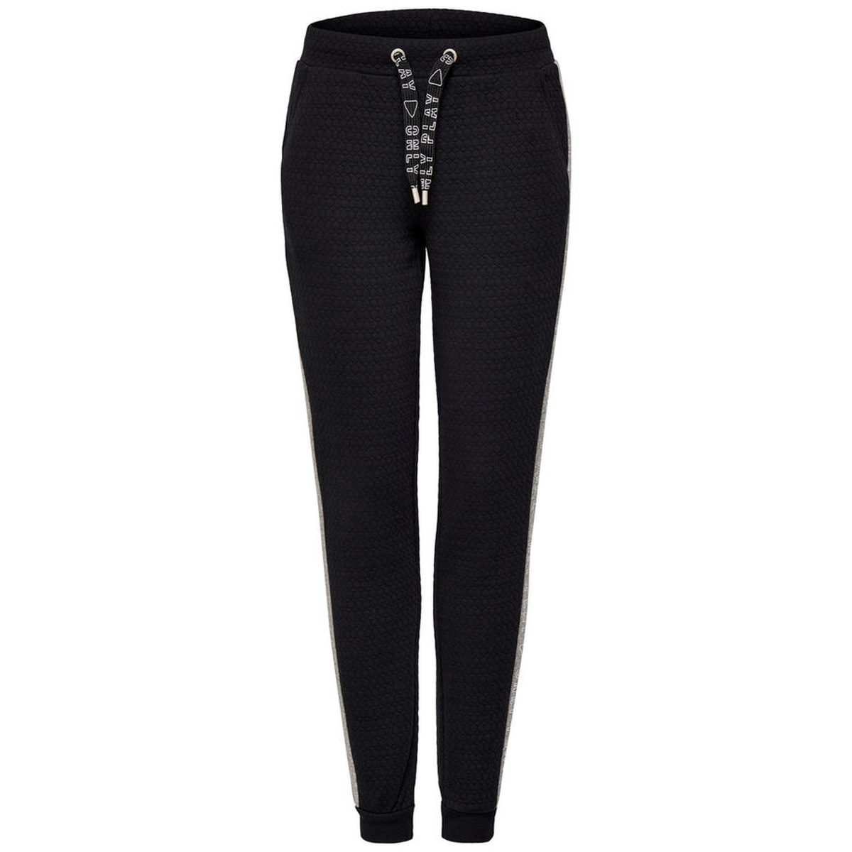 Slim Joggingbroek.Only Play Rosetta Slim Joggingbroek Fitness Broeken