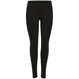 Only Play Tabitha Jersey Legging
