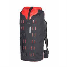 ORTLIEB Gear-Pack 32L