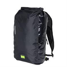 ORTLIEB Light-Pack 25 25L