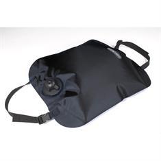ORTLIEB Water-Bag 10 L