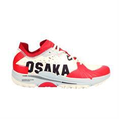 OSAKA Ido Mk1 Slim Japan Edition