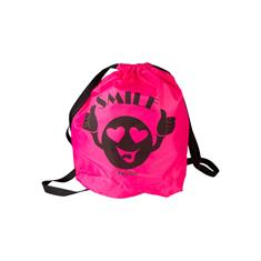 Papillon Gym Smile Gymsack