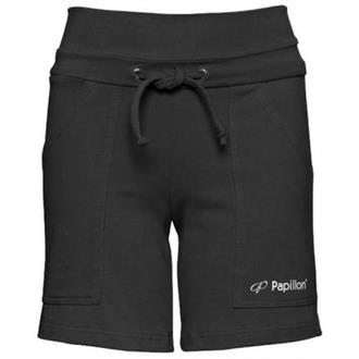 Papillon SHORT FITNESS M