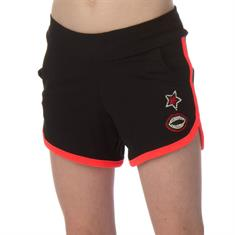 Papillon Sporty Lips Short