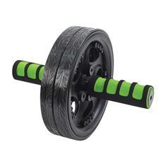 Piri Ab-Roller Wheel