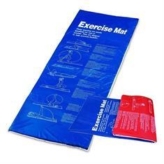 Piri Fitness mat 180x60x2