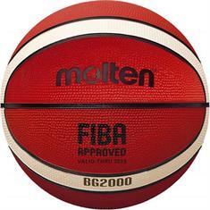 Piri Molten Basketbal BG2000
