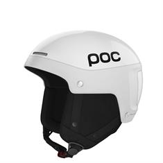 POC Skull Light II Helm