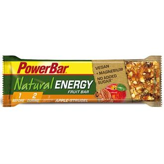 Powerbar Energy Bar