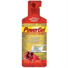 Powerbar Powergel Cafeine