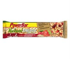 Powerbar REPEN